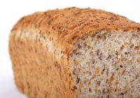 APSOLUTNI HIT Hleb bez brašna: Ovo je nešto najukusnije što ćete probati! (RECEPT)