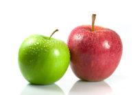 Dve jabuke – Poučna priča o osuđivanju tuđih postupaka