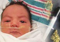PRVI PUT U POVIJESTI ulje marihuane se koristilo u bolnici – da bi se spasila 2 mjeseca stara djevojčica