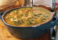 Hipokratova supa: Stari lek protiv najtežih bolesti! (RECEPT)