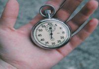 Kako da radiš 40 h za 16,7 h – Jednostavna tehnika koja vraća tvoj privatni život