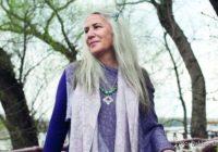 Energetska medicina i misterije Zemlje: Indijanka iz plemena Vuka otkriva tajne isceljenja
