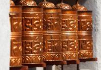 """TIBETANSKI HOROSKOP: Svaki čovek, prema datumu rođenja, ima svoj """"put mudrosti"""" – PROVERITE KOJI JE VAŠ"""