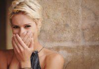 Nauka potvrdila: Žene zvocanjem skraćuju muškarcima život!
