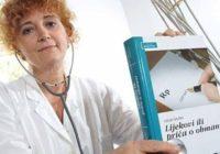 Dr Lidija Gajski: Farmaceutska industrija vara bolesne i zdrave