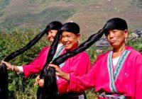 Misterij Yao žena: Nemaju sijede ni u 70-im, bujna kosa duga 2 m – kunu se u OVO!