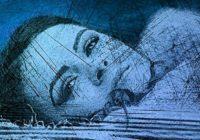 Ljudi umorne duše: Ako se vaša duša osjeća umorno, vrlo je važno napraviti ove promjene!