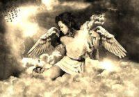 """""""Budi žestoka i samouvjerena, otiđi od svakoga tko te drži manje vrijednom"""" – Što bi vam sada rekla božica Lilith"""