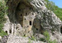 3 prirodne misterije koje morate da vidite u Srbiji: Tajni podzemni grad, bešumna reka i suze Svetog Georgija