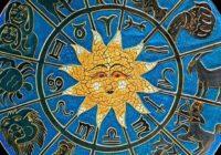 Horoskop: Ovo je Bog rekao svakom znaku kada ga je stvarao
