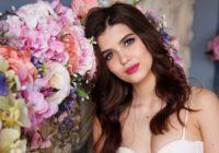 10 stvari kojima zrače najljepše žene