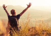 Pjevaj svojim unutarnjim glasom, gdje god da jesi, s kim god da jesi!
