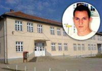 BOŽIDAR iz Švedske otplatio CEO dug za struju đacima u Gračanici!