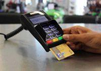 Nova PREVARA banaka: Evo kako vas potkradaju a da toga niste ni svesni!