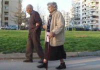 Zabranjena ljubav Srpkinje i muslimana: Sofija i Mustafa su u braku 60 godina i prkose mržnji na Balkanu (VIDEO)