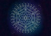 Židovski horoskop: Ovnu je sudbina da sve stekne radom, a Vodenjak pokušava izgraditi stvaralački mir (2)