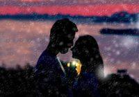 """""""Karmički ples"""" tranzitnog Saturna i Venere od 4. do 29. 4.: Velike ljubavi čekaju da budu ponovno proživljene!"""