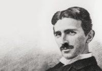 Nikola Tesla o ljubavi svog života: Dok sam nju imao, imao sam i svoj životni cilj!