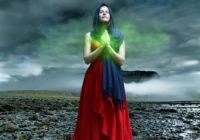 Ako se zaista želite duhovno probuditi, PRVO što treba shvatiti – je jedna vrlo čudna stvar!