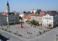 U Novom Sadu se ukidaju narodnjaci: U celom gradu može da se čuje samo klasična muzika!