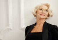 Helen Miren daje 10 saveta za svaku ženu: Ako ih poslušate, živećete bez opterećenja!