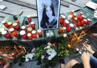Otac Tijane Jurić pokrenuo zahtev koji je Srbija čekala: KO UBIJE ILI SILUJE DETE – DOŽIVOTNA!