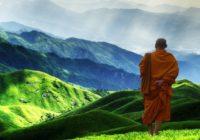 Za duh i tijelo: Tibetanske – DO-IN vježbe za mentalnu i tjelesnu vitalnost (2)