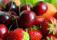 Koliko jagoda i trešanja zaista smemo da pojedemo?