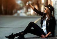 Što fotke koje objavljujemo na društvenim mrežama govore o nama: Kompleksi ili tajne želje?
