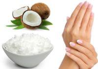 Zašto je kokosovo ulje zdravo? Pogledajte najbitnije prednosti!