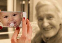 12 stvari kojima me podučila moja baba prije nego što je umrla: Deseta mi je OTVORILA OČI!