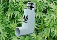 Kanabis inhalator: Najnoviji izum za konzumaciju ove ljekovite biljke