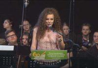 Njen govor deli CELA SRBIJA: Ja sam đak generacije i NEĆU da živim u Beogradu već se vraćam u moje selo