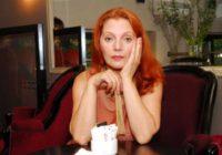 DAMA Tanja Bošković uhvaćena u gradskom prevozu, a ono što je uradila oduševilo putnike (FOTO)