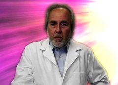 Poruka za juni (lipanj) od Bruce Liptona: Ako želite preživjeti, razmislite gdje dajete energiju!