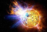 Planetarna događanja do 5.6.: Oprez, dolaze dani visokog napona, a najjače će ih osjetiti ove osobe!