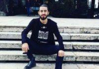 BOLJE ILEGALNO ŽIV, NEGO LEGALNO MRTAV: Student iz Sarajeva izlečio se uljem kanabisa!