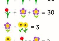 2 nemoguće zagonetke koje su zbunile ceo internet
