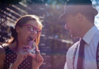 10 običnih stvari koje žene rade a koje muškarci prosto OBOŽAVAJU