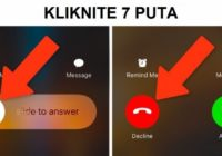 10 tajnih opcija pametnih telefona koje 90% ljudi ne zna