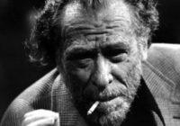 Bukowski je ovo napisao prije 30 godina i još uvijek je bolno istinito