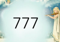 Anđeoski brojevi – Anđeli komuniciraju s nama kroz brojeve koje konstantno primjećujemo