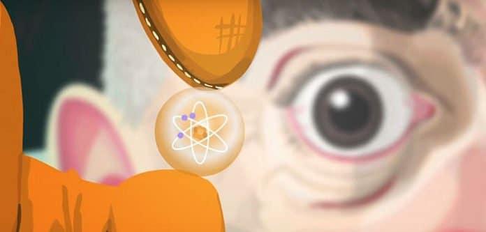 Kvantna fizika otkrila da je svijet oko nas uglavnom jedan veliki prazan prostor – Postojimo li onda uopće?