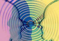 Nova studija: Visoko inteligentni ljudi su često neuredni, ostaju budni do kasno i vole psovati
