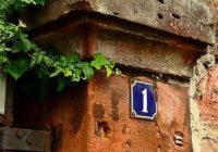 Energija kućnog broja: U dvojki nikad dosadno, u trojki perfekcionisti, u četvorki komplicirano!