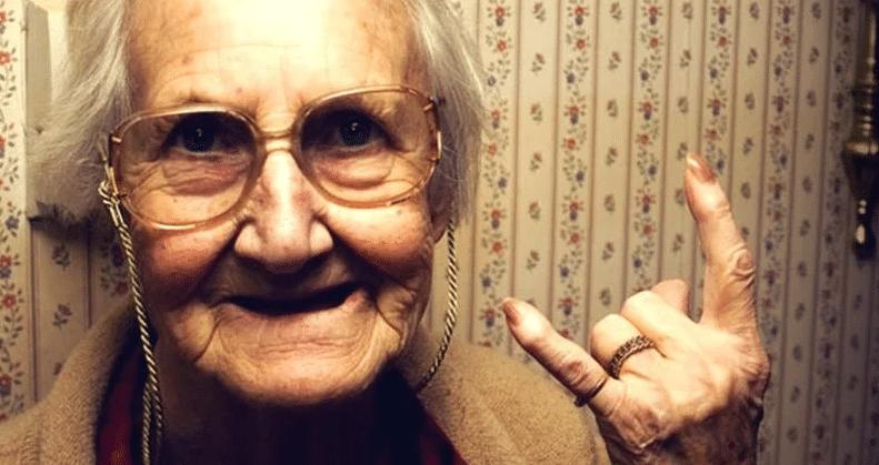 Istraživači OTKRIVAJU  tajne DUGOG ŽIVOTA ljudi koji su živjeli PREKO 100 godina