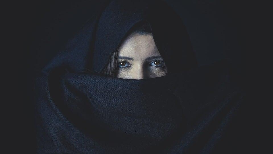 11 Znakova koji pokazuju da možda imate NAJRJEĐI tip ličnosti na svijetu, 'INFJ'