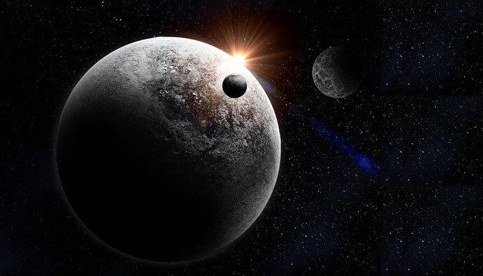 Najvažnija astrološka razdoblja do kraja 2018.: Potencijalne opasnosti i preventivne mjere