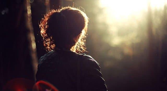 Zašto jaki ljudi privlače teške odnose? Vašoj duši treba OVO