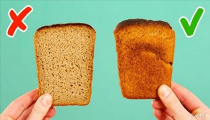 Sedam vrlo jednostavnih, mada čudnih navika, koje će vam pomoći da živite dvaput duže